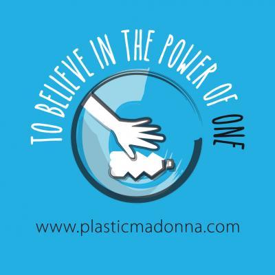 Plastic_Madonna